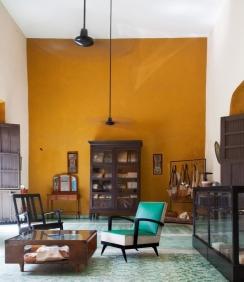 Dutzi Design Store Mexico